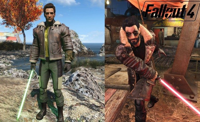 Fallout 4 Mods For Xbox One Coming Soon - mxdwn Games