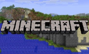 Minecraft Contest Will Put Your Cat in the Game
