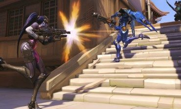 Blizzard Announces A Zero Policy On Cheaters In Overwatch