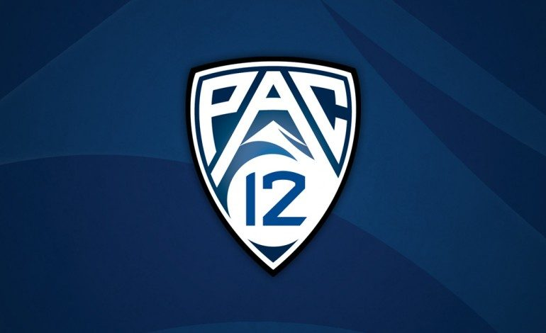 eSports Coming to Pac-12