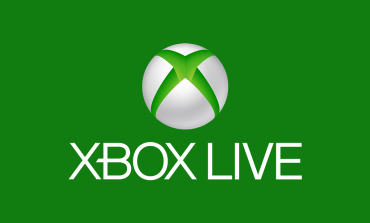 Microsoft Raising The Price of Xbox Live In Six Countries