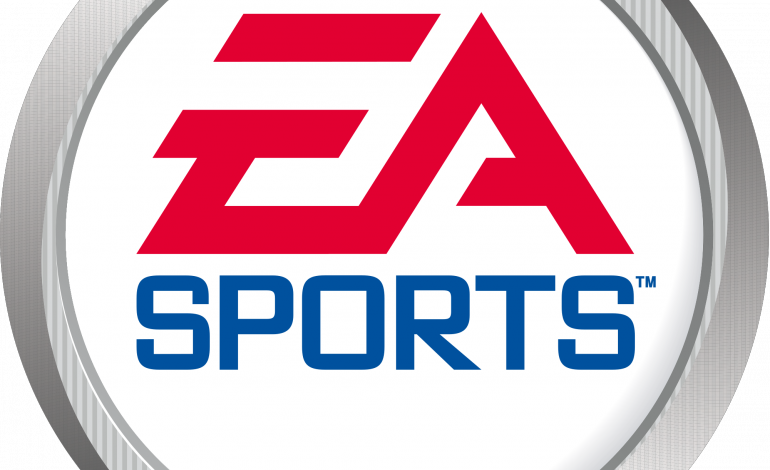 NFL Hall of Famer Jim Brown Awarded $600,000 by EA to Avoid Lawsuit