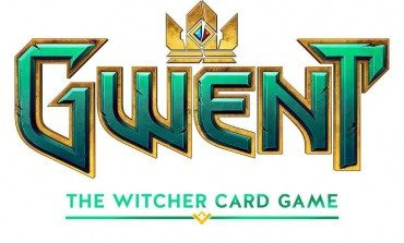 Gwent Port Coming to the iOS In October
