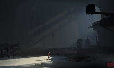 Playdead Co-founder Leaves Studio