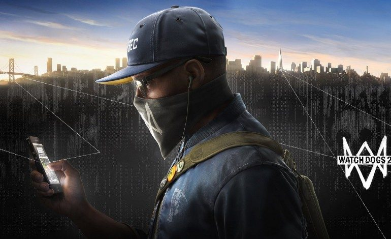 Watch Dogs 2 Officially Announced, Will Release On November 17th