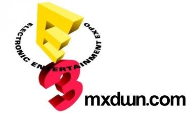 Top 5 Games We Played at E3 2016