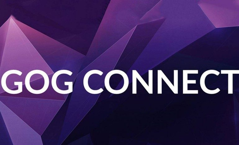 GOG Introduces GOG Connect; Allows Steam Users to Link Owned Steam Games with DRM-Free Service