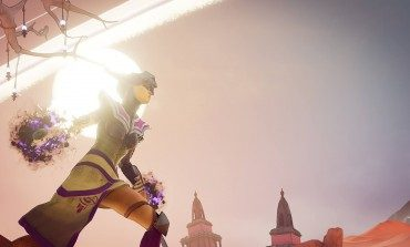Torn Banner Studios Discusses Mirage: Arcane Warfare's Gameplay and Gore