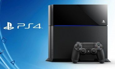 Sony Looks To Be Set To Bid PlayStation 4 Console Farewell Discontinuing Multiple PS4 Models