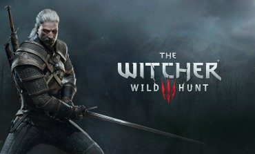 Witcher 3's Popularity Peaks that of Day One Launch