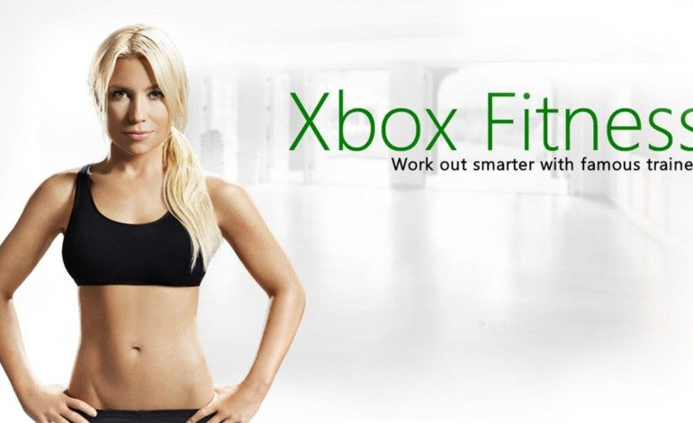 Microsoft Begins Phasing Out Xbox Fitness