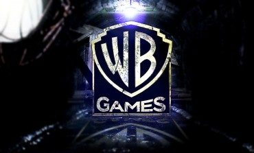 WB Fined For Paying For Favorable Game Reviews