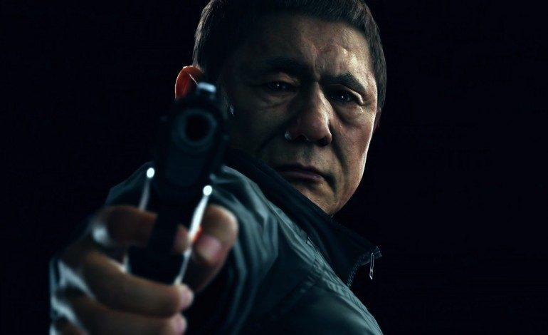 Yakuza 6 Japanese Release Date Announced, Character Trailers, and More