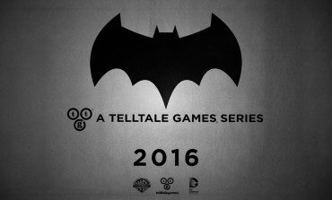 Telltale's Batman Game Coming Digitally In August