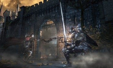 Dark Souls III Director Not Happy With How Poise Stat Was Handled