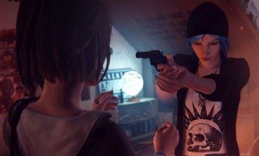 Life is Strange Episode 1 To Be Free Indefinitely Starting Tomorrow
