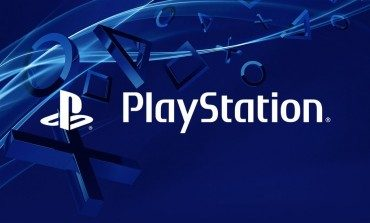 Sony Aims To Get Rid Of Loading Screens With Latest Patent