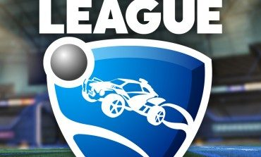 Rocket League Championship Series Revamped as an Open Circuit with a $4.5 million Prize Pool