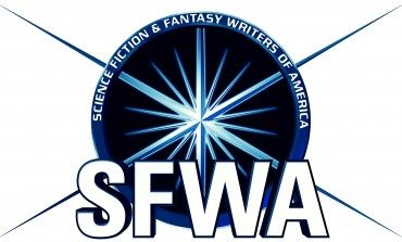 Science Fiction & Fantasy Writers of America to Include Game Writers
