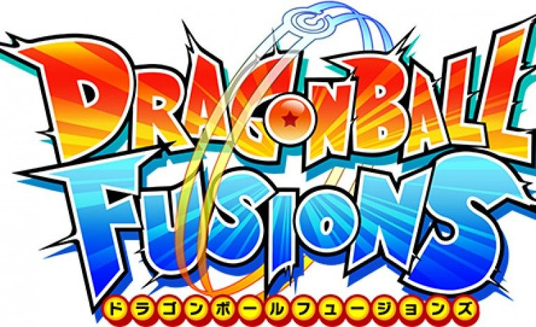 New Gameplay Trailer for Dragon Ball Fusions