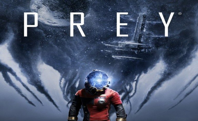 Prey Developer Explains What The Game Is Like