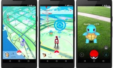 Pokemon Go Update Details Leaked Before Release