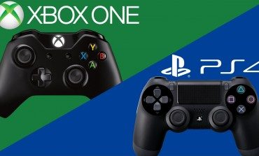 Sony Getting Cold Feet to Cross-Network Play with Xbox One
