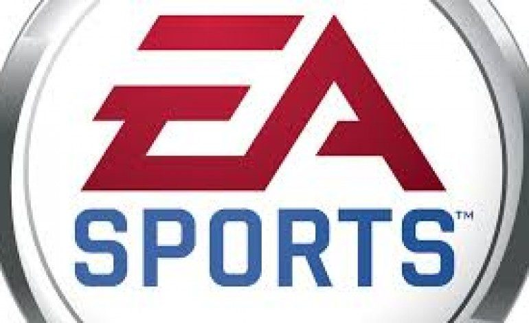 EA Wants To Bring Sports Games Back To PC