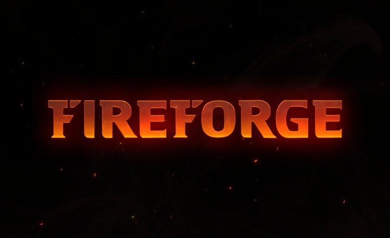 Fireforge Closes Its Doors After Ghostbusters Flops