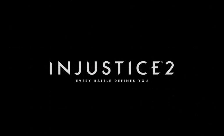 Injustice 2 To Come To Mobile