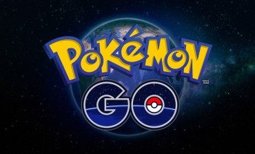 Pokémon GO On iOS Has Full Access To Your Google Account [UPDATE]