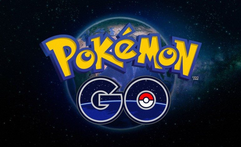 Pokémon GO's Japan Launch Delayed Due To Server Issues