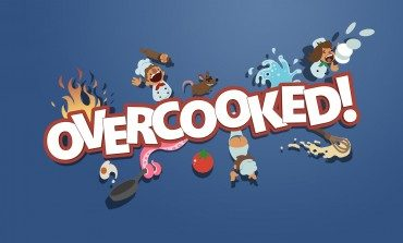 Overcooked Brings Kitchen Mayhem to PC