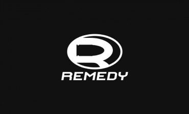 Remedy Entertainment Developing Single Player For Crossfire 2