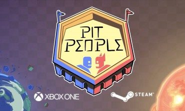Behemoth's Pit People Enters Closed Beta in August