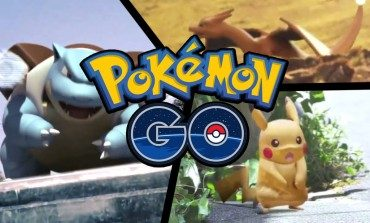 Pokémon GO: Everything You Need To Know (Regular Updates)