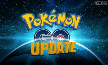 Pokemon Go Fans Not Happy With Recent Changes