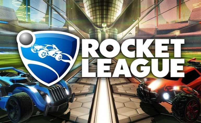 New Limited-Time Game Mode Comes to Rocket League Ahead of the Super Bowl