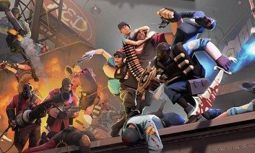 Valve to Officially Release Competitive Mode for Team Fortress 2