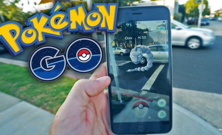 Niantic to Unban Some Pokemon Go Players