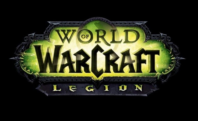 A New Look Into World of Warcraft: Legion