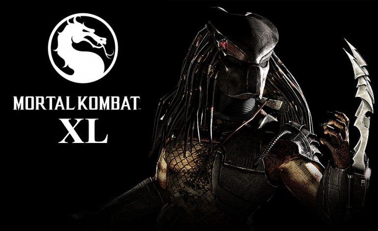 Mortal Kombat XL Rumored To Come Out For PC