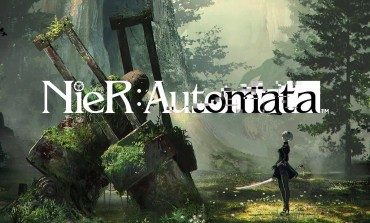 NieR: Automata to be Released for PC in Early 2017