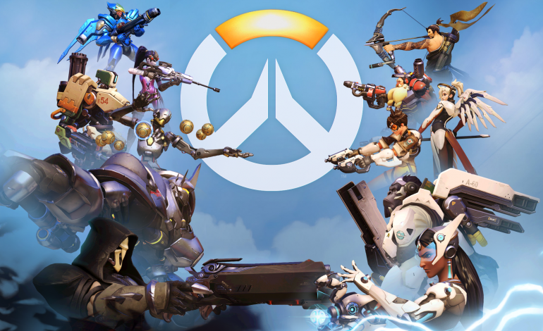 Blizzard to Work on Releasing Replay and Spectator Mode for Overwatch