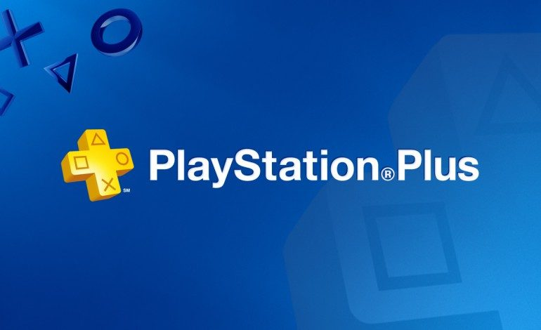 Sony Announces Playstation Plus Membership Will Increase In Price Starting September 22