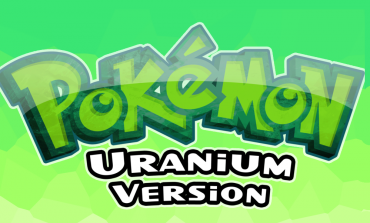Pokemon Uranium: Massive Fan-Made Pokemon Game Launches After 9 Years of Development