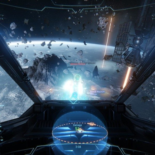 Star Citizen 02