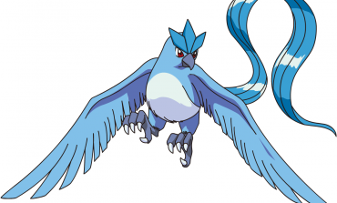 Ohio Couple Claims To Capture Legendary Articuno In Pokémon Go