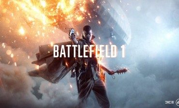 Battlefield 1 Open Beta and New Gamescom 2016 Trailer