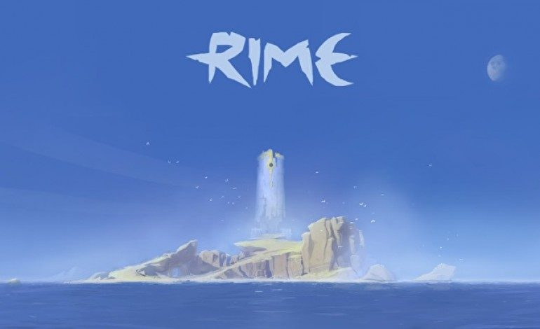 Rime Gets a New Publisher After Severing Ties with Sony